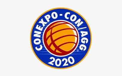 Con Expo Con / AGG